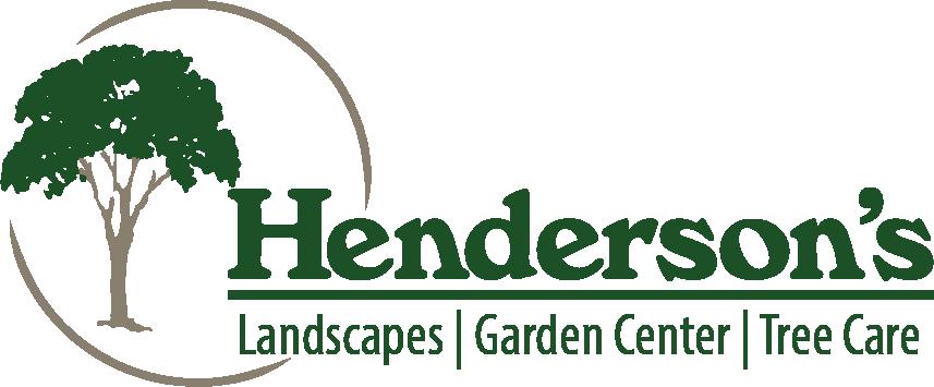 2018 Hendersons Log